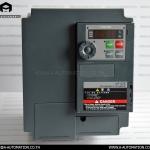 INVERTER MODEL:VFS15-4037PL-CH [TOSHIBA]