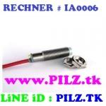 IA0006 Rechner IAS-10-A22-S-100°C Inductive Proximity Sensors LiNE iD PILZ.TK