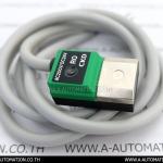 Lead CKD Model:R0,1M (สินค้าใหม่)