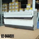 ขาย PLC Omron รุ่น CPM2A-60CDT-D