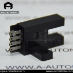 PHOTO SENSOR MODEL:EE-SX672 NB [OMRON]