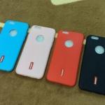 TPU Motomo iphone4/4s