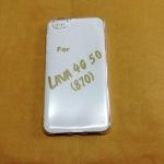 TPU ใส 0.5 (ใช้กับงานสรีนได้) LAVA870
