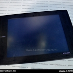 Touch Screen Mitsubishi Model:A975GOT-TBA
