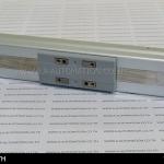 แกน Robot IAI Model:RCA-SA6C-I-30-12-250-A1-S (สินค้ามือสอง)