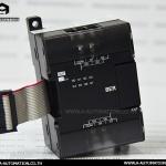 PLC MODEL:CP1W-8ER [OMRON]