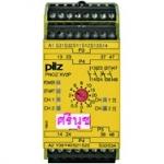 PilZ 777500 PNOZ XV2P 30s 24VDC 2n/o 2n/o t LiNE iD : PILZ.TK