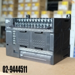 ขาย PLC Omron รุ่น CP1L-M30DR-D
