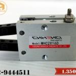 ขาย กระบอกลมดิปเปอร์ CHNENCI Model:C2-16D (สินค้าใหม่)
