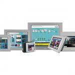 ขายจอทัชสกรีน Touch screen HMI จอสัมผัส Display