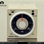 Timer Omron Model: H3CR-A8