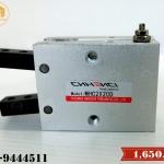 ขาย กระบอกลมดิปเปอร์ CHNENCI Model:C2-20D (สินค้าใหม่)