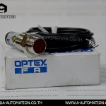 Photo Sensor Optex Model: OP C2DM-40P