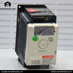 INVERTER MODEL:ATV12H075M2 [SCHNEIDER]