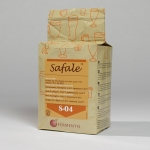 Safale S-04 (Ale) 500 g.