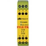 PILZ 774056 PNOZ X7 230VAC 2n/o LiNE iD : PILZ.TK