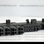 PLC MODEL:TM-E15S26-A1 [SIEMENS]