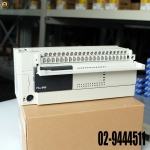 ขาย PLC Mitsubishi รุ่น FX3U-64MT/ES