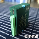 ขาย PLC Panasonic รุ่น FPO-A80