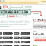 เรียน SEO เพื่่อโปรโมทเว็บไซต์ทำอย่างไร มีคำตอบ