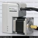 SERVO MODEL:CM2-C-56B10A [COOL-MUSCLE]