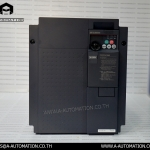 Inverter Mitsubishi Model:FR-E720-15K