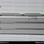 กระบอกลมคอมแพค CKD Model:RCC2-FB-32-35-L