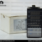 Temperature Model:FY800-1011000