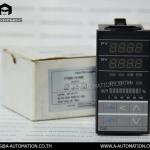 Temperature Model:FY800-1011000