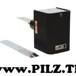 F61KB-11C Johnson Controls Flow Switch LiNE iD PILZ.TK