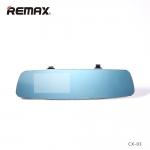 กล้องติดรถยนต์ Remax CX-03 Rear-View Mirror(ของแท้)