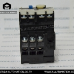 Overload Relay Shihlin Model:TH-P12E,3.3A