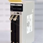 PLC MODEL:FP2-PP4 [NAIS]
