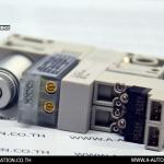 VACUUM MODEL:VSG-H10F-66-3-NW [CKD]
