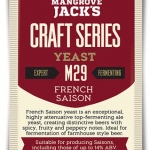 French Sasion M29 10g.x12packs