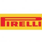 ยาง Pirelli
