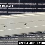 ขายกระบอกลม SMC Model:CXSJL15-100-A93L (สินค้าใหม่)