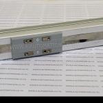 แกน ROBOT IAI Model:RCP2-SA6C-I-42P-12-300-P1-R03 (สินค้ามือสอง)