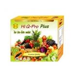 Hi Q-Pro Plus ไฮ คิว-โปร พลัส ราคาถูก ราคาส่ง