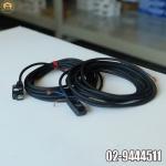 ขาย Photo Sensor SUNX รุ่น EX-13EB