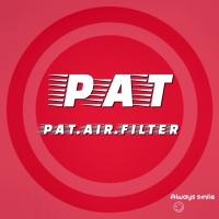 ร้านPat.Air.Filter