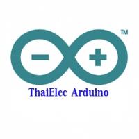 ร้านThai Elec Arudino