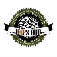 ร้านHOPS HUB
