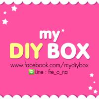 MyDIYbox