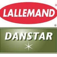 LALLEMAND DANSTAR
