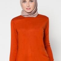 เสื้อแขนยาวมุสลิมะฮฺสวยๆ