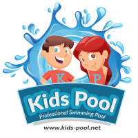 ร้านkids-pool