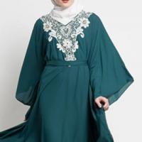 สินค้าสำหรับสตรี (มุสลิมะฮฺ)