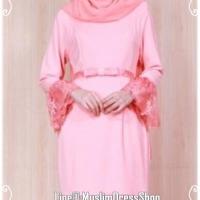 ☆ Hanako Layered Lace Dress ✧ ☆