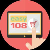 ร้านwww.easy108.com Line ID: @easy108 ขายอุปกรณ์การเกษตร อิเล็กทรอนิกส์ และอุปกรณ์ช่าง สินค้านำเข้า ราคาถูก